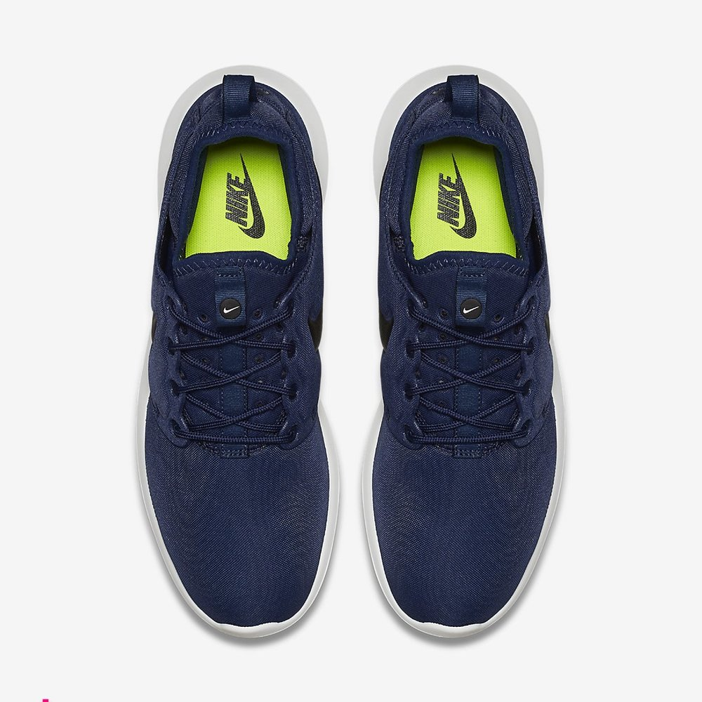 roshe-two-mens-shoe.jpg