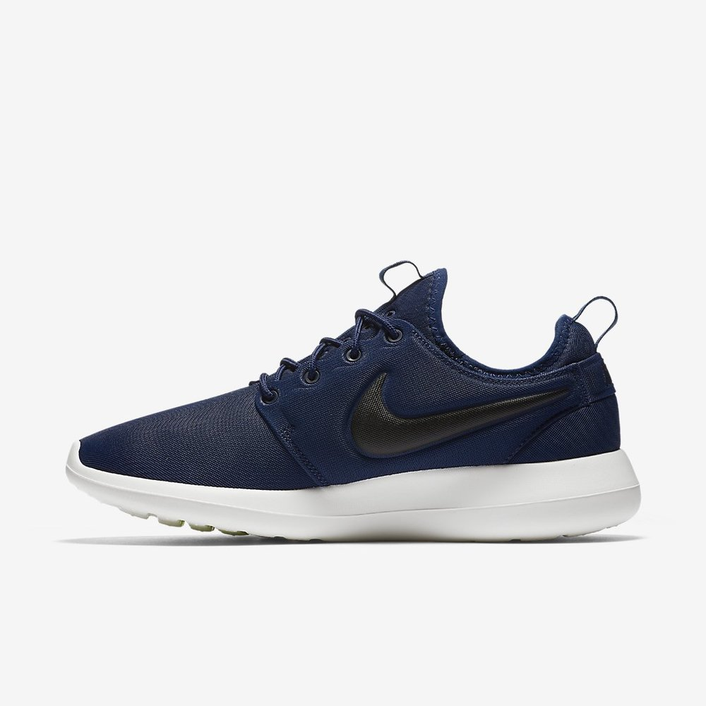 roshe-two-mens-shoe (1).jpg