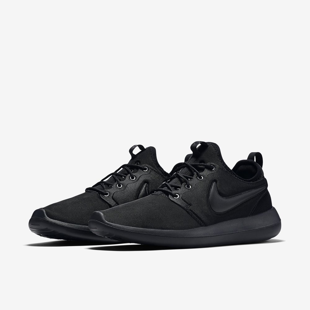 roshe-two-mens-shoe (4).jpg