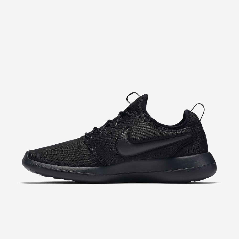roshe-two-mens-shoe (5).jpg