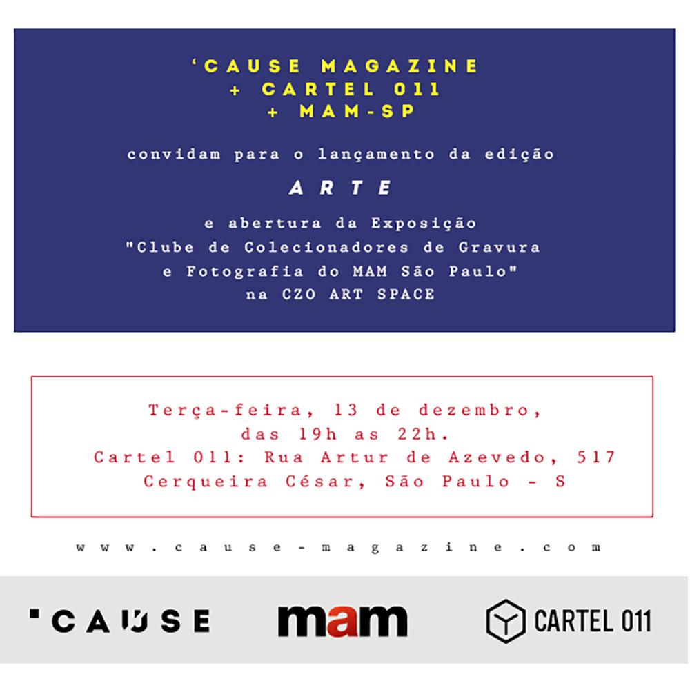 convite-arteissue1.jpg