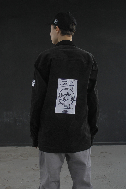Camisa03.jpg