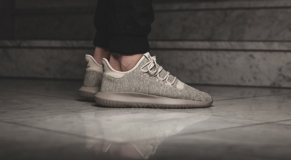 Adidas Tubular Shadow Men