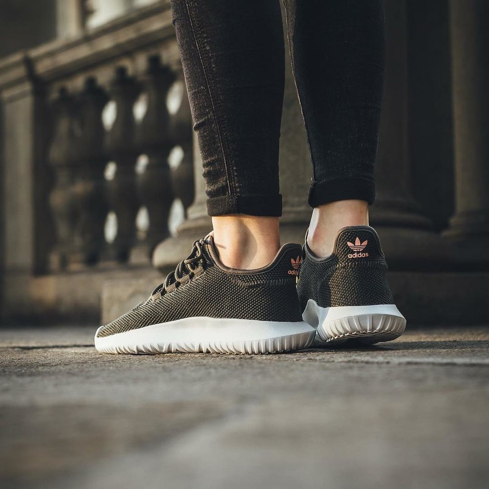 Adidas Tubular Shadow WMNS