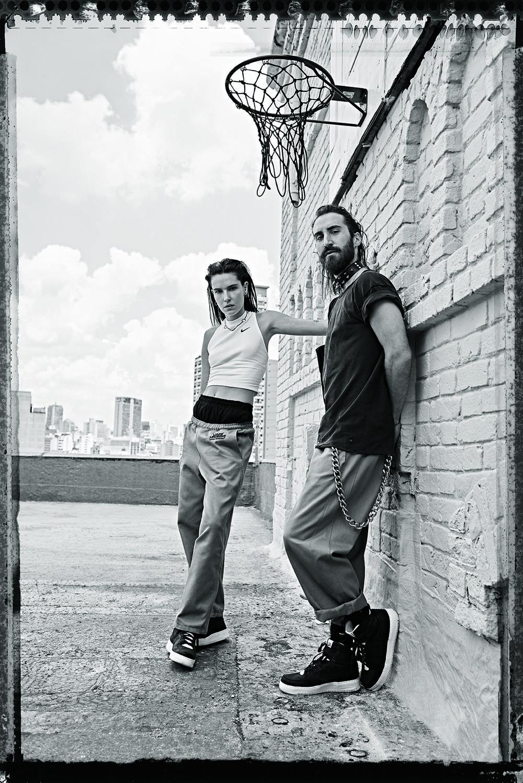 Ellen e Léo.jpg