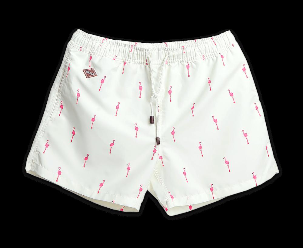 Flamingo_front_c.png