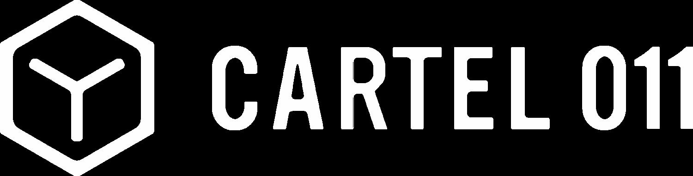 (c) Cartel011.com.br