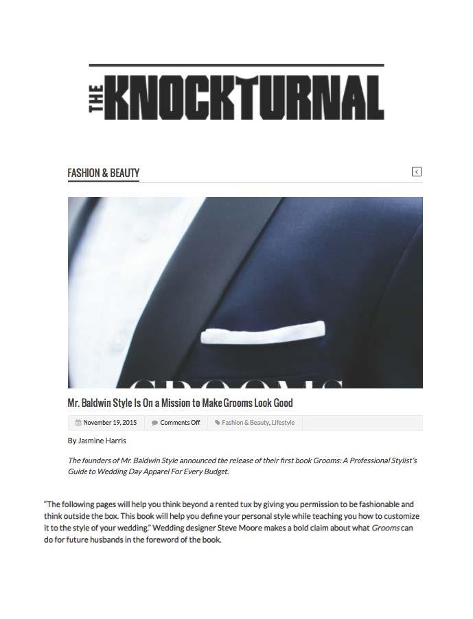 TheKnockturnal.com - GROOMS_Page_1.jpg