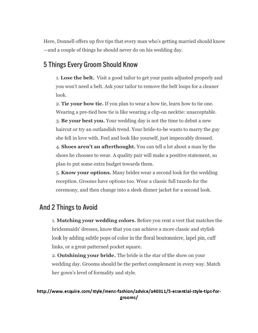 Esquire.com 12-8-15 - book launch and tips_Page_2.jpg