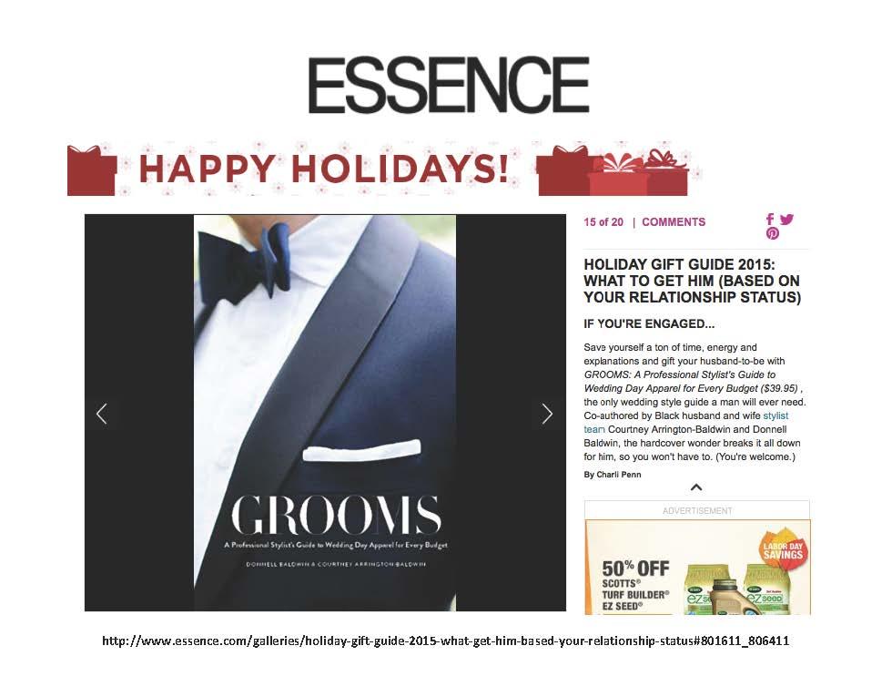 Essence.com - 12-2-15 Gift Guide.jpg