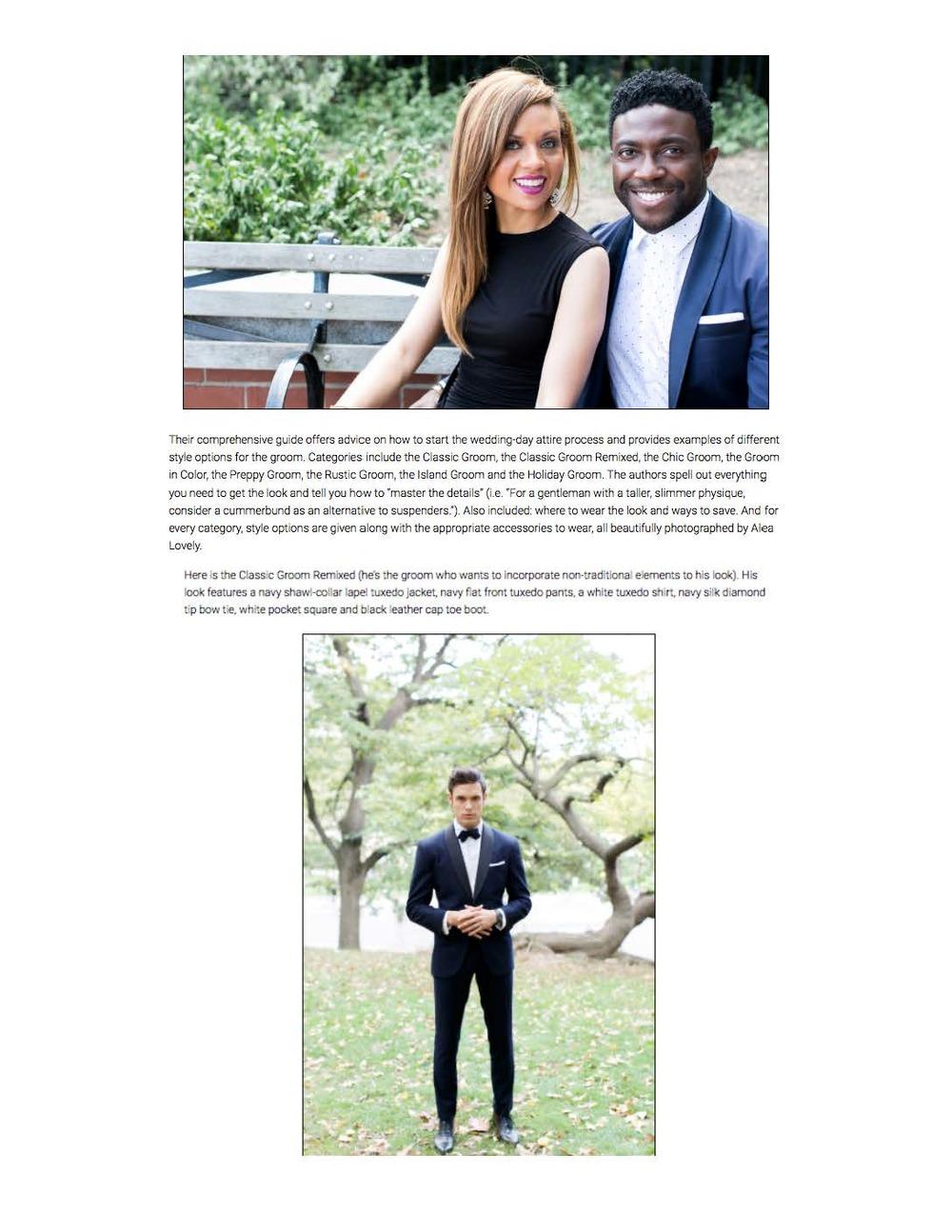 Bridalguide.com 12-8-15_Page_2.jpg