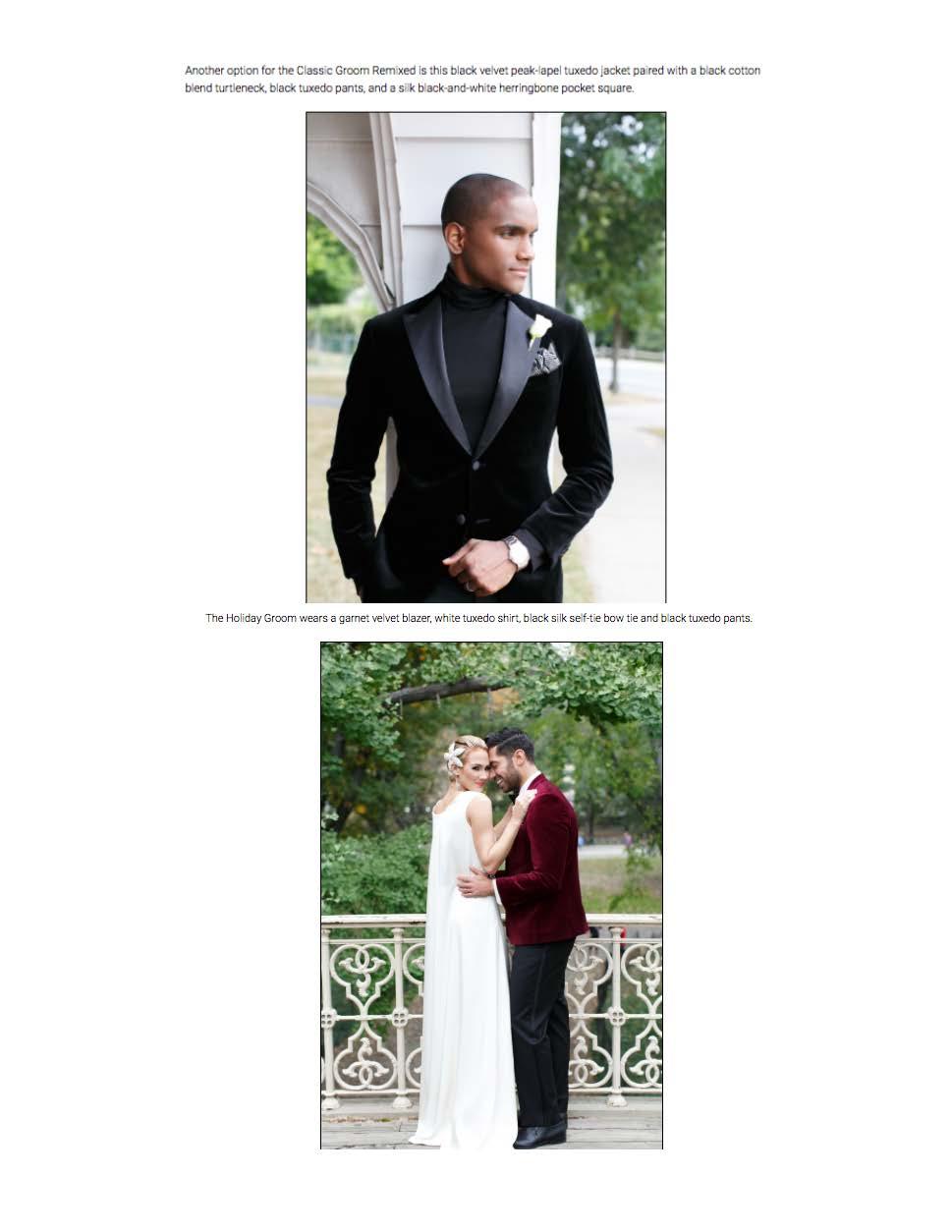 Bridalguide.com 12-8-15_Page_3.jpg