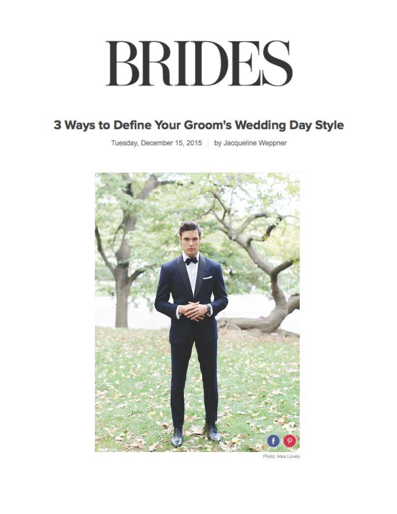 Brides.com - 12-15-15_Page_1.jpg
