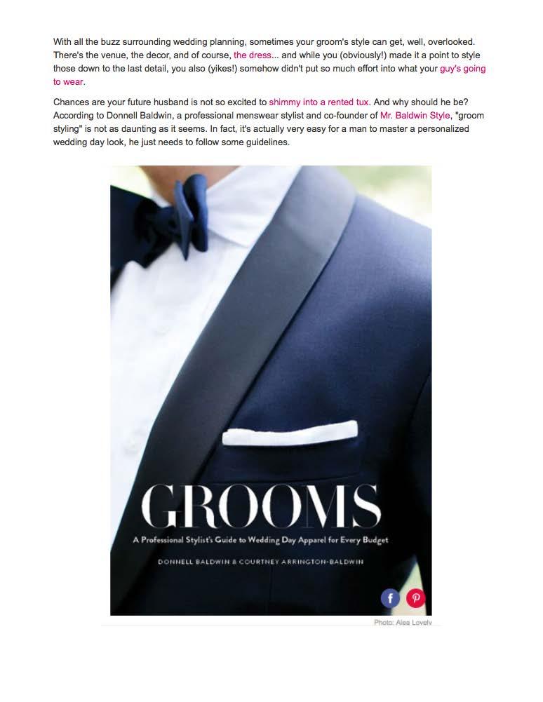 Brides.com - 12-15-15_Page_2.jpg