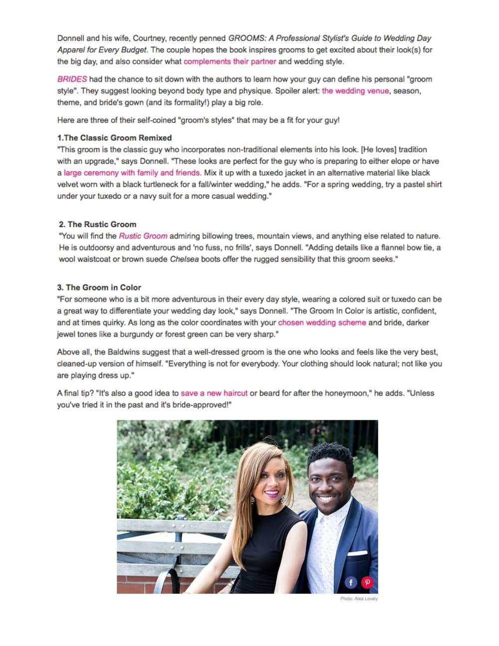 Brides.com - 12-15-15_Page_3.jpg