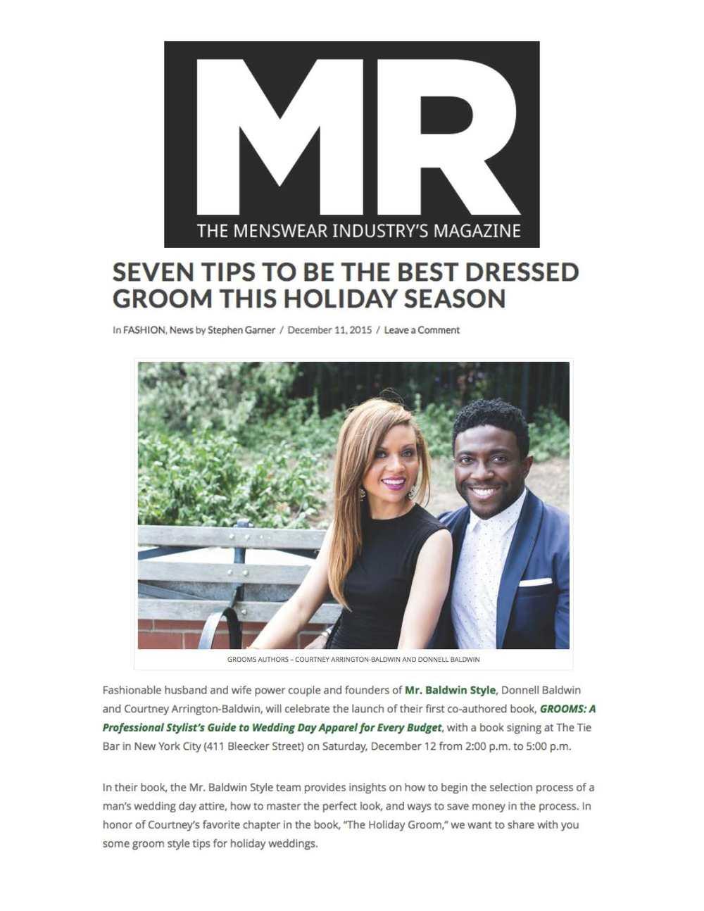 MR-Mag.com - 12-11-15_Page_1.jpg
