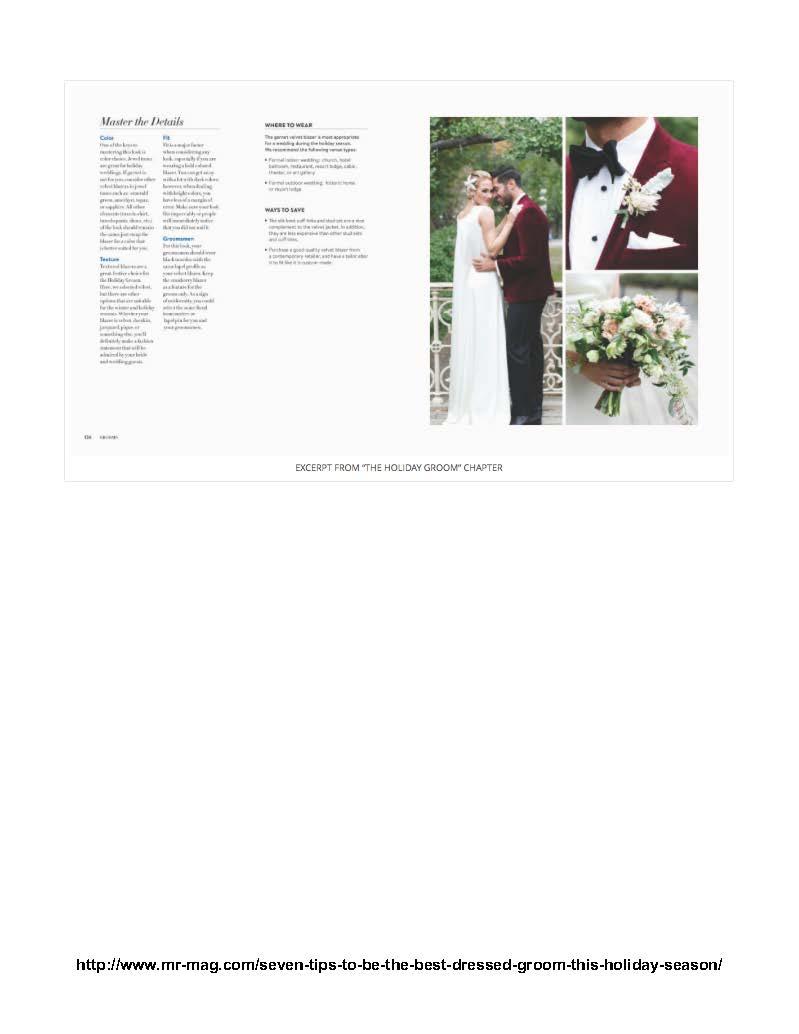 MR-Mag.com - 12-11-15_Page_3.jpg