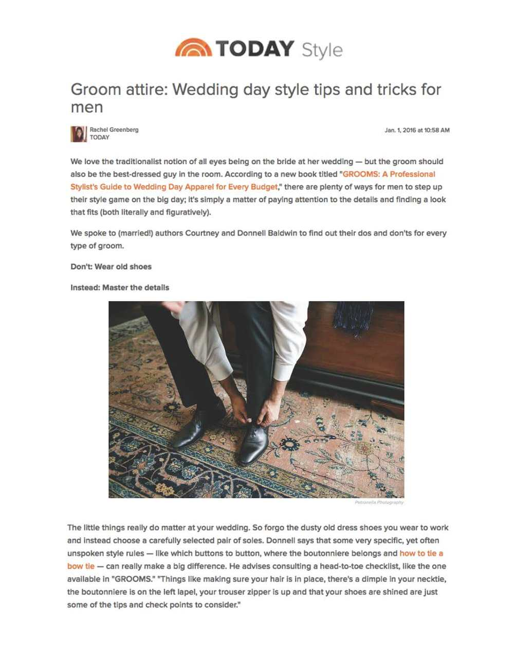TODAY.com - GROOMS 1-1-16_Page_1.jpg