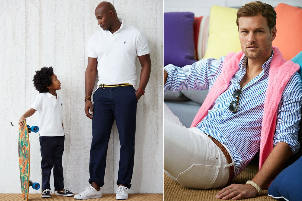KID - CHRIS - DOUG - POLO MARKETING.jpg