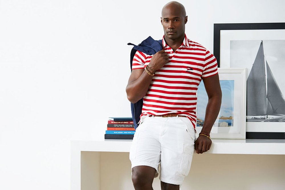 CHRIS COLLINS - STRIPES - POLO MARKETING.jpg