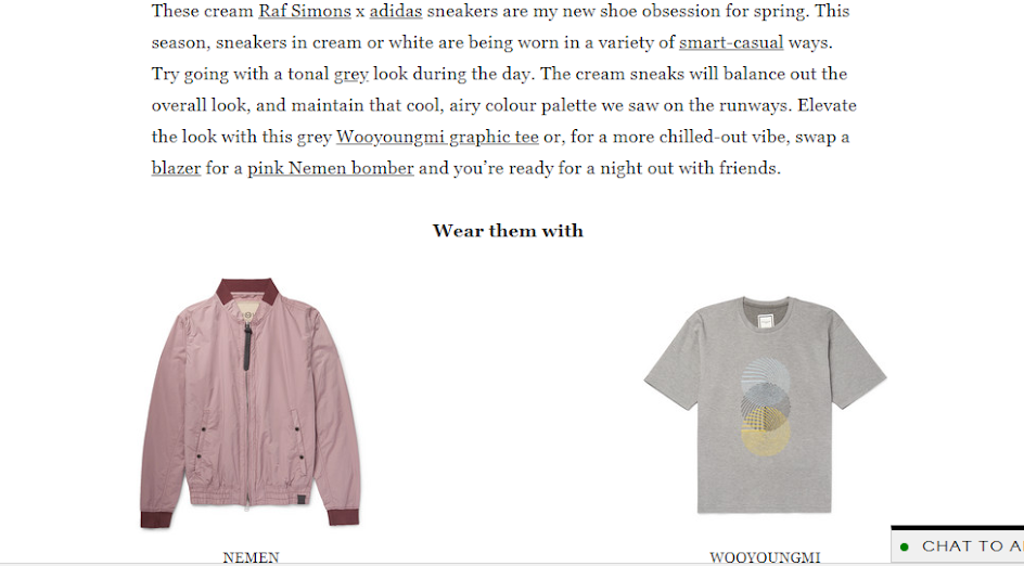 STAFF PICKS - RAF SIMONS 2.png