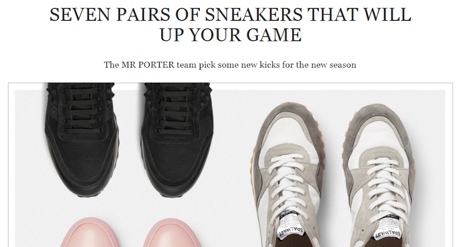 STAFF PICKS - SEVEN PAIRS OF SNEAKERS.png