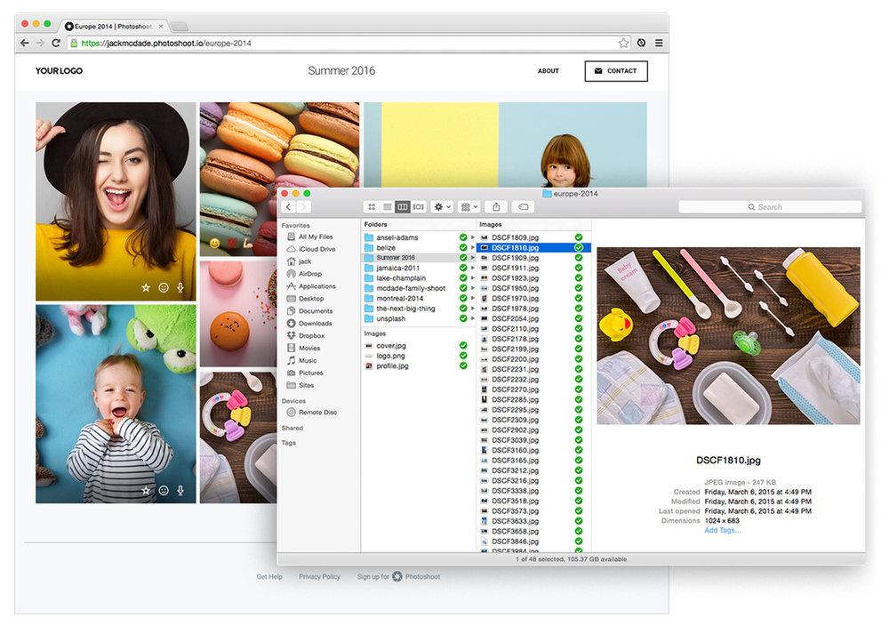 static1.squarespace-2.jpg