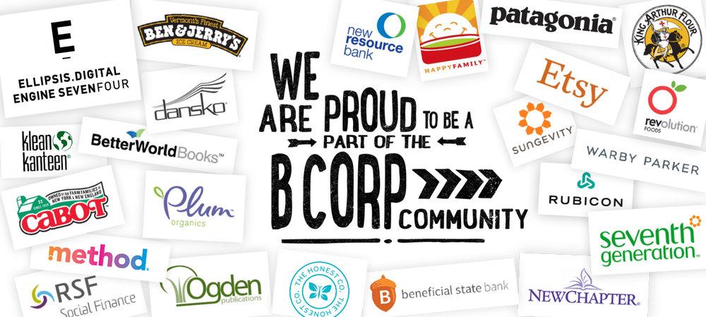 b-corp-community-logo-cloud.jpg