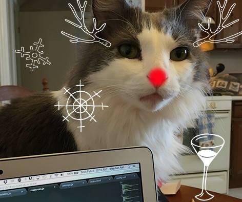 Christmas_Earl.jpg