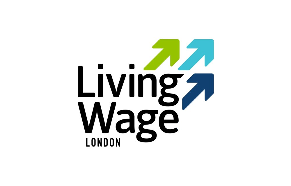 living wage A comprehensive guide to living in bangkok by expats living in bangkok city centre and thailand how to budget, monthly costs, renting apartments, and expat life in the sukhumvit area.