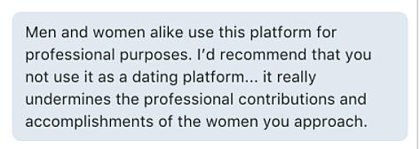 LinkedIn-response.png