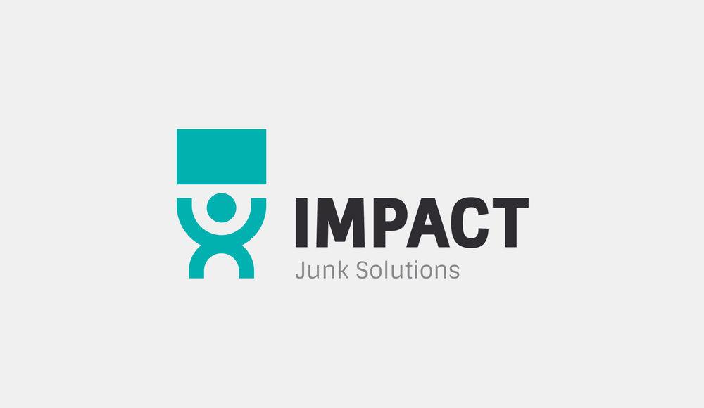 Impact Junk Solutions Logo.jpg