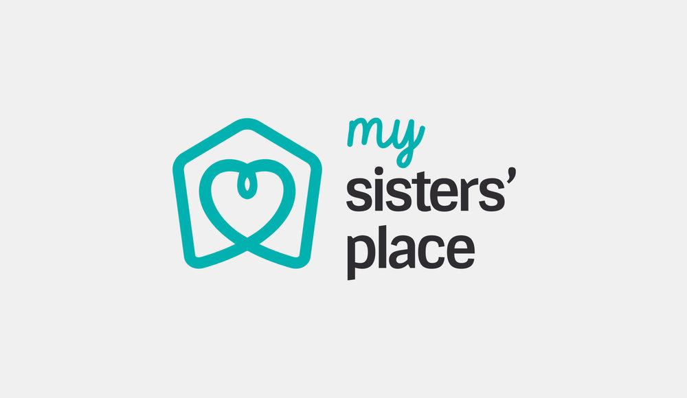 My Sisters Place Logo.jpg