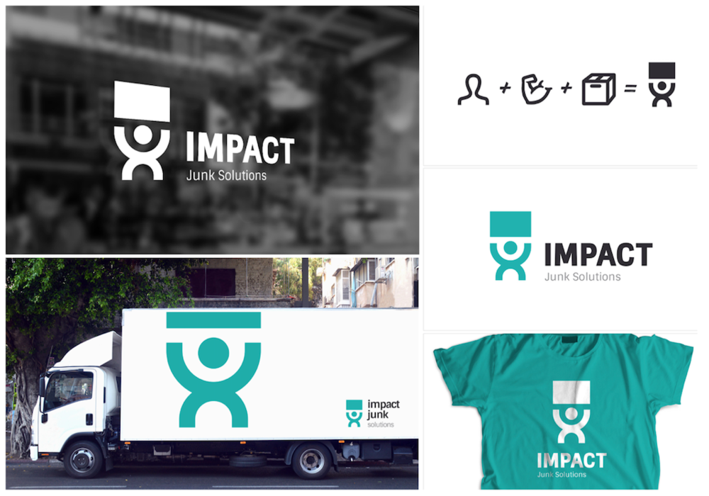 Impact Junk Solutions Brand Usage.png