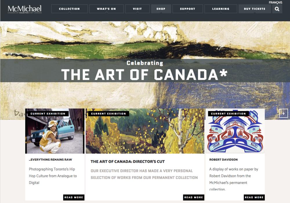 Website Screenshot 1.png