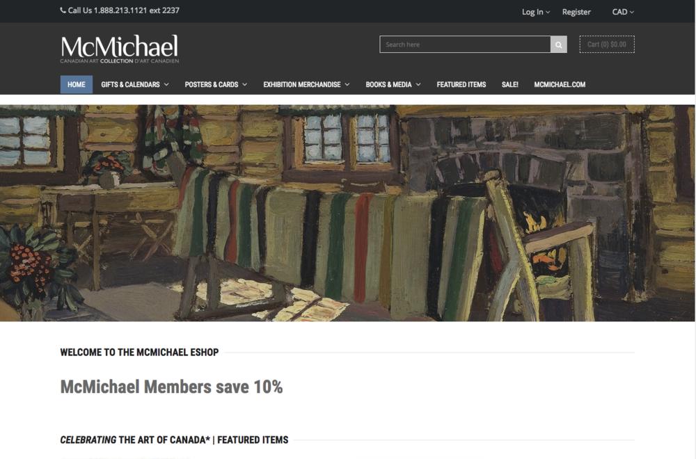 Store Screenshot Bay Blanket.png