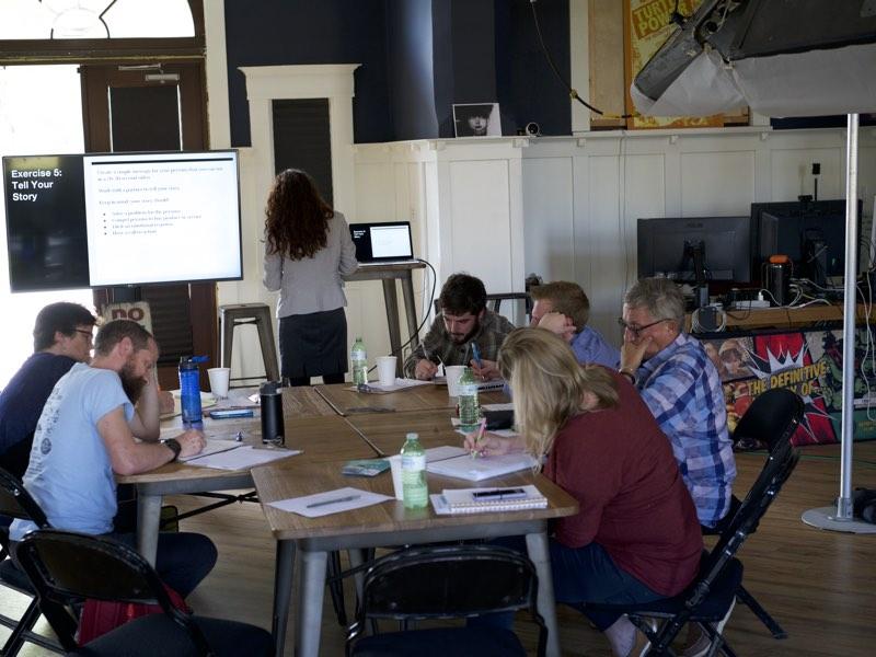 Workshop Table.jpg