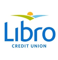 Season 1 is brought to you by Libro Credit Union