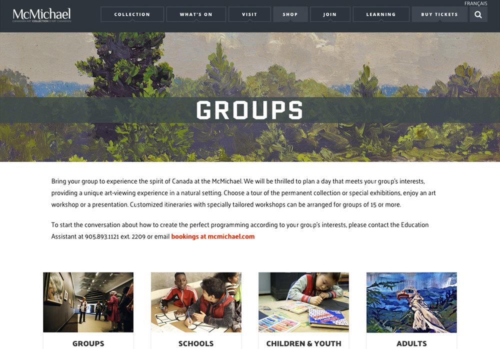 Website-Screenshot-2.jpg