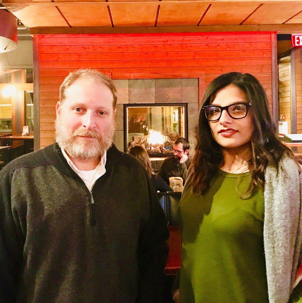 Shobhita and Adam.jpg