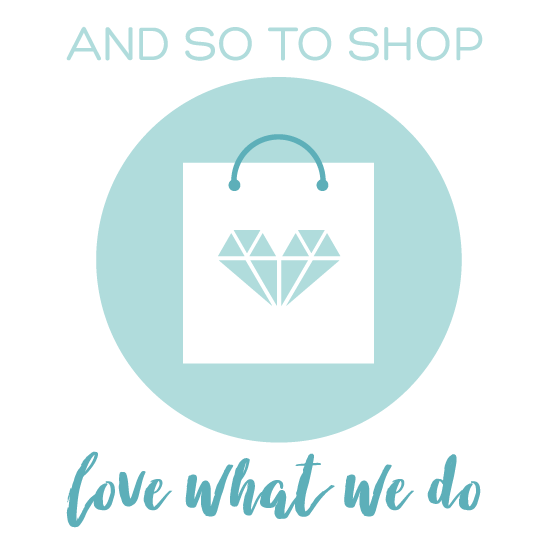 And so to Shop love what we do badge.png