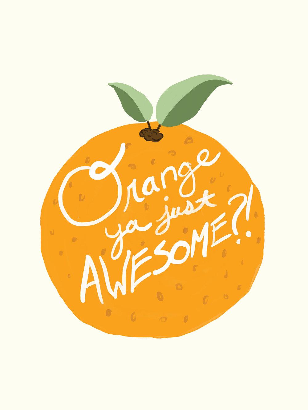orangeya.jpg
