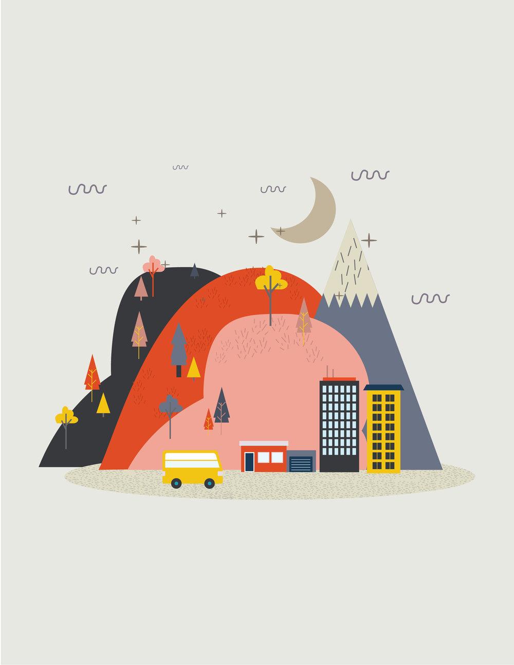 Cityscape-01.jpg