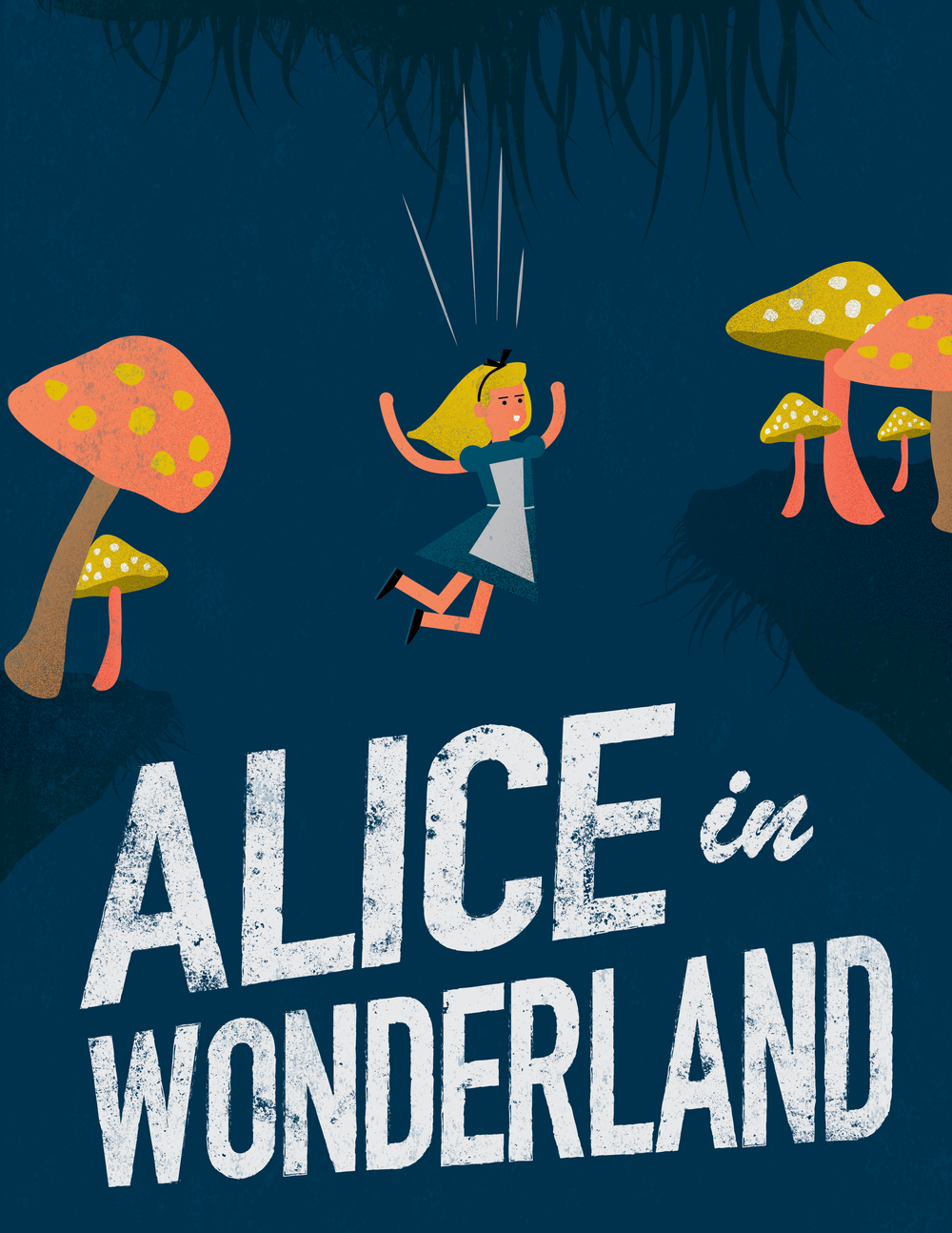 alice-01.png
