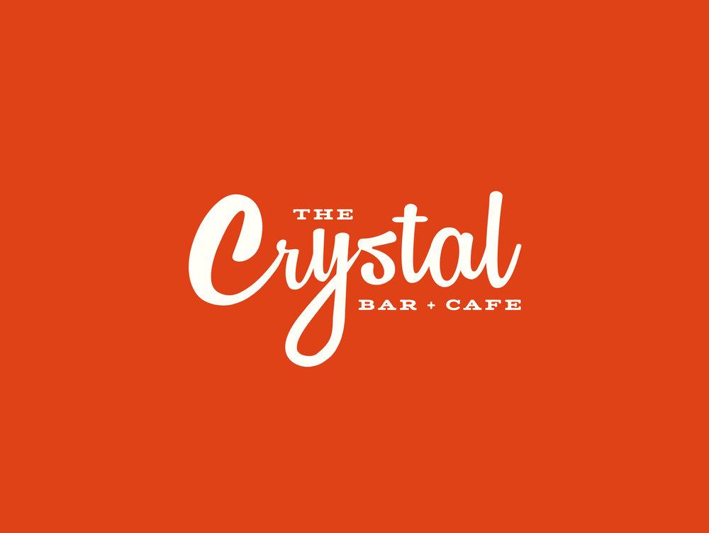 CrystalBar-01logo.jpg