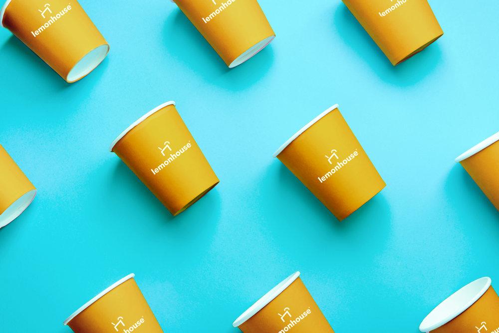 lemonhousecups.jpg