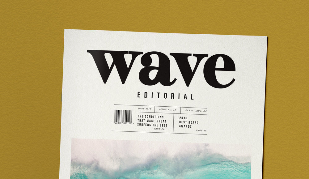 wavecover-Recovered.jpg