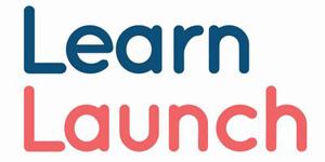 300x150-learn-launch-logo.png