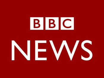 BBC-News-logo.png
