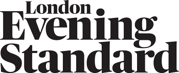 Evening-Standard-logo.png